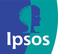 Ipsos logo (PRNewsfoto/Ipsos)