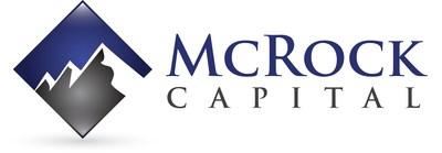McRock Capital (CNW Group/McRock Capital)