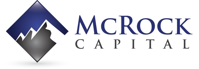 McRock Capital (CNW Group/McRock Capital)