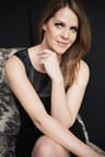 Whitney Rockley Named Chair of CVCA. (CNW Group/McRock Capital)