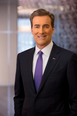 Christopher M. Gorman, Vice Chairman and President of Banking, KeyCorp