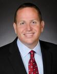 Thomas W. Giacomini Elected to MSA Board of Directors
