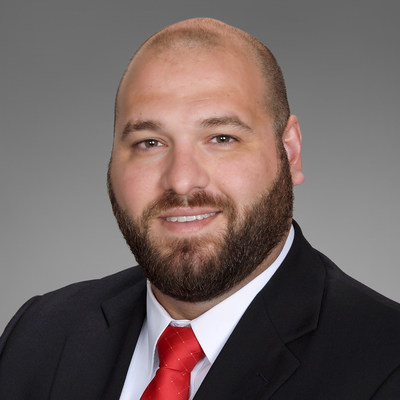 Jordan Lewis joined Higginbotham in McAllen, Texas, as an associate of business insurance.