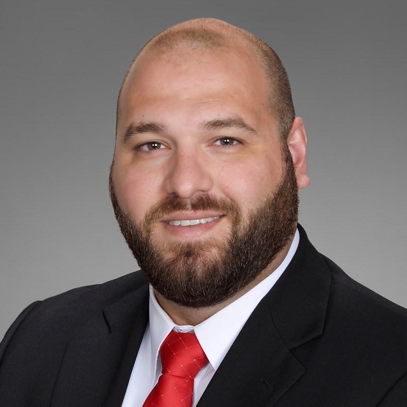 Jordan Lewis joined Higginbotham in McAllen, Texas, as an associate of business insurance.