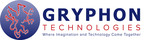 Gryphon Technologies Wins $10.9M NOLDS OTA For Modular CONSOL Adapter Kit