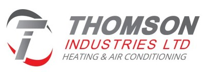 Thomson Industries Ltd (CNW Group/Thomson Industries Ltd)