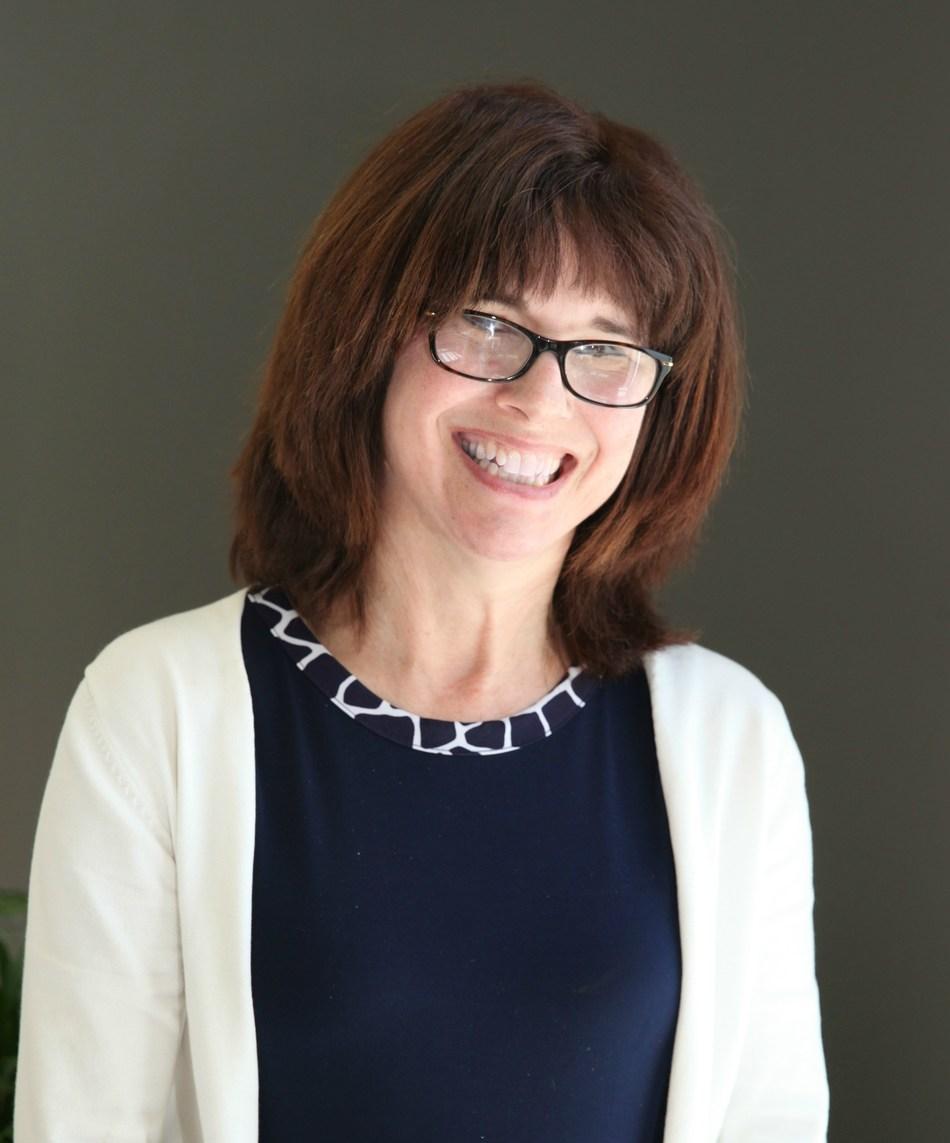 Dr. Deborah Ellis, professor of family medicine and public health sciences, School of Medicine, Wayne State University.   Photo Credit: Julie O'Connor, Wayne State University