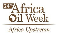 24th Annual Africa Oil Week 2017 (PRNewsfoto/ITE Group)
