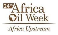 24th Annual Africa Oil Week 2017 (PRNewsfoto/ITE Group)