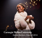 Carnegie Mellon University Congratulates Our Tony Nominees