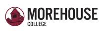 (PRNewsfoto/Morehouse College)
