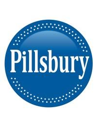 Pillsbury™ introduces NEW Pillsbury Filled Pastry Bag®