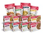 CircleUp, Advantage Capital, and Rand Capital Help Grainful Close Funding Round with Lead Investments