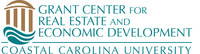 The Grant Center for Real Estate and Economic Development at Coastal Carolina University