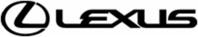 Lexus Logo. (PRNewsFoto/Lexus)