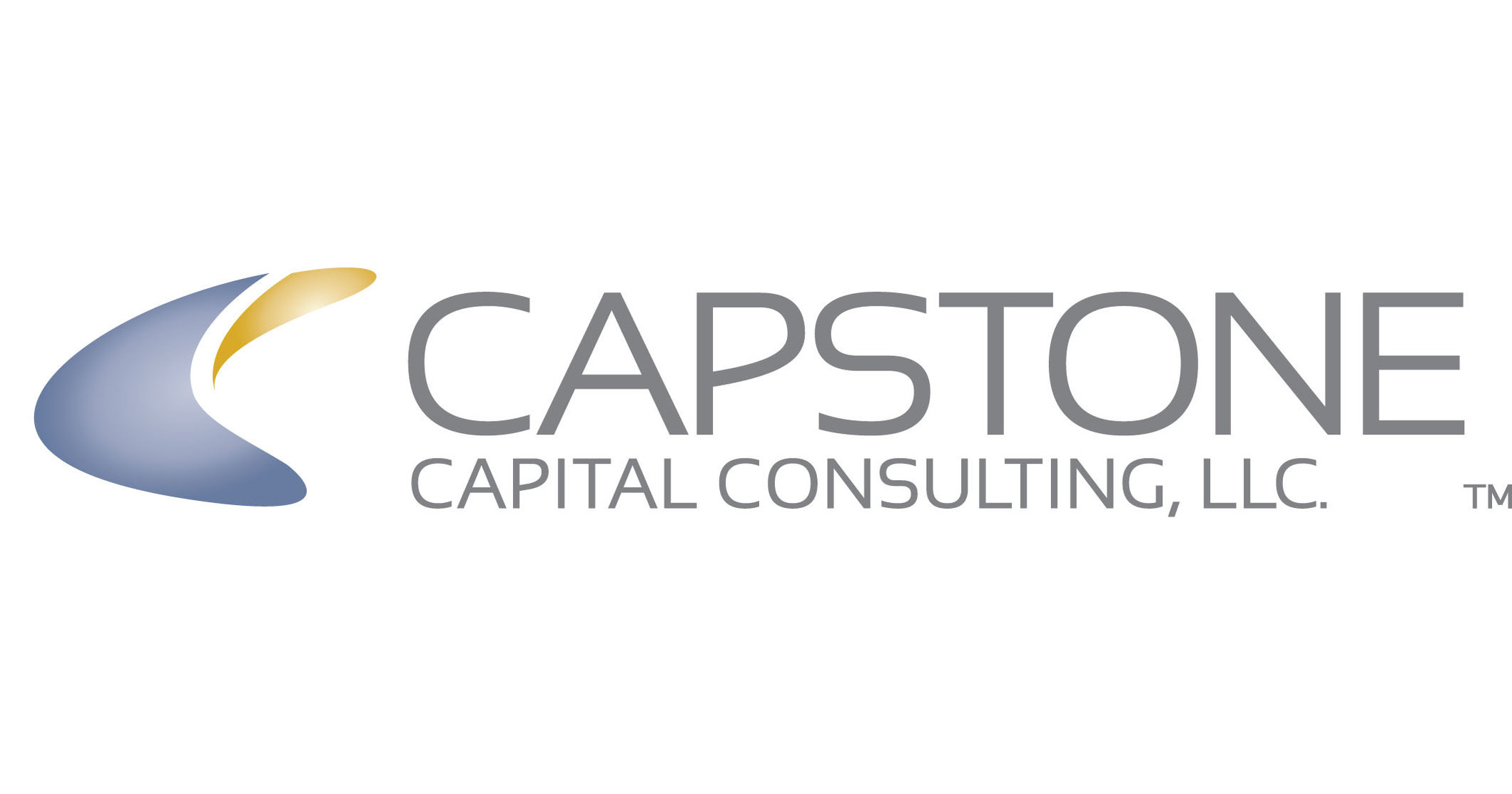 Capstone Capital Consulting Launches Senior Life
