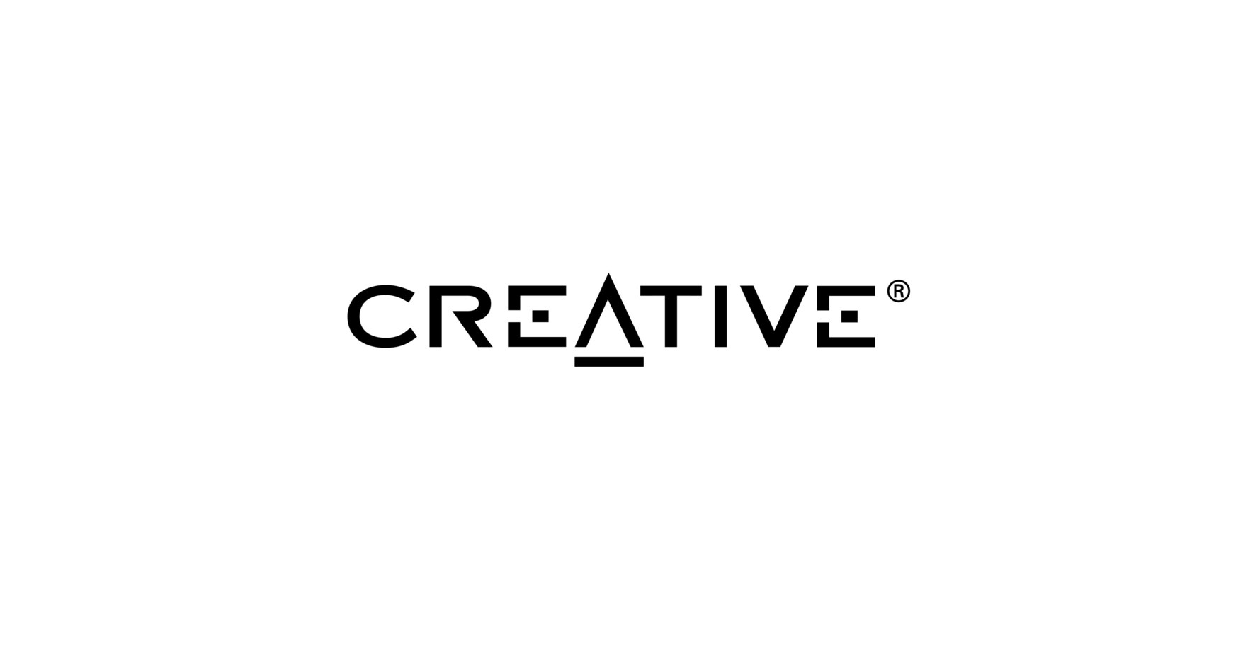 Creative Announces Super X-Fi® Technology Integration with