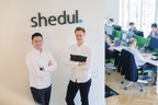 Fast-growing Beauty and Wellness Platform Shedul.com Raises $6 Million