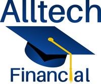 (PRNewsfoto/Alltech Financial)
