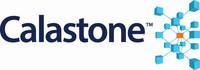 Calastone Logo (PRNewsfoto/Calastone)