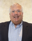 Billtrust CFO recognized with Caren Franzini Hall of Fame Award