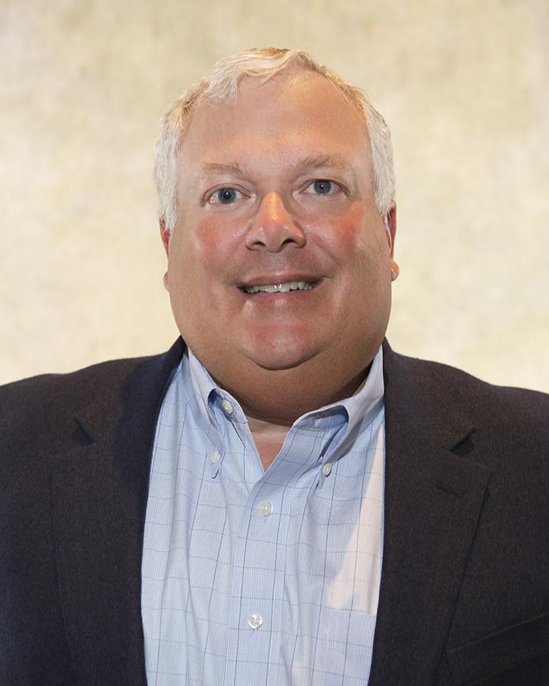 Edward Jordan, CFO, Billtrust