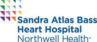 (PRNewsfoto/Northwell Health)