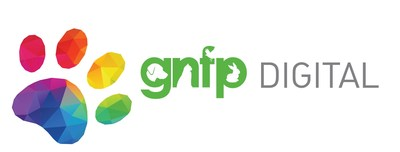 Germinder & Associates, Inc., expands its digital capabilities with the introduction of GNFP Digital.