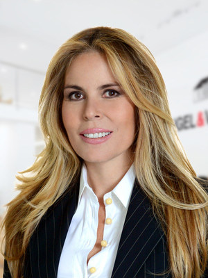 Top south florida luxury property specialist lourdes for Engel and volkers world