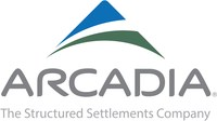 Arcadia Settlements Group Logo