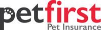 (PRNewsfoto/PetFirst Pet Insurance)