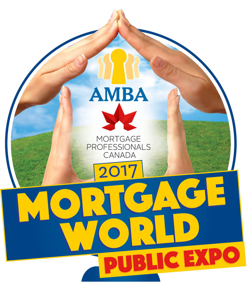 Discover why mortgage brokers offer the best options available. You could win $5000 towards closing costs or home renovation gift cards in our Break the Safe contest. (CNW Group/Alberta Mortgage Brokers Association)