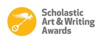 The nonprofit Alliance for Young Artists & Writers presents the Scholastic Art & Writing Awards.(PRNewsFoto/Scholastic Inc.)