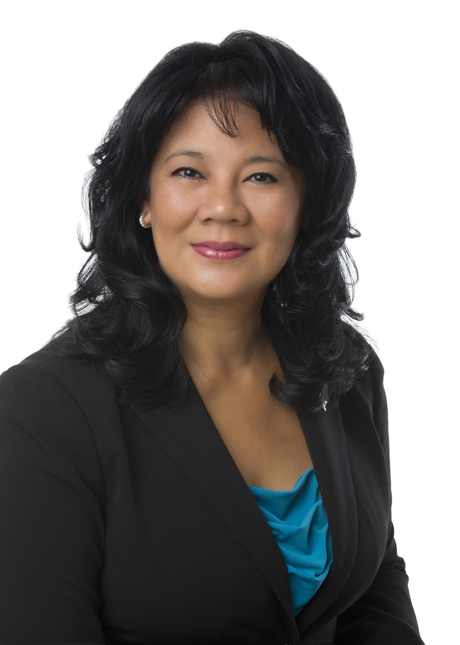 Boeing names Jenette Ramos to Supply Chain & Operations leadership role.