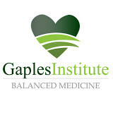 The non-profit Gaples Institute provides advocacy and education that empowers healthcare professionals and the public to promote heart health through greater attention to nutrition and lifestyle.