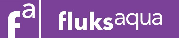 FluksAqua (CNW Group/FluksAqua)