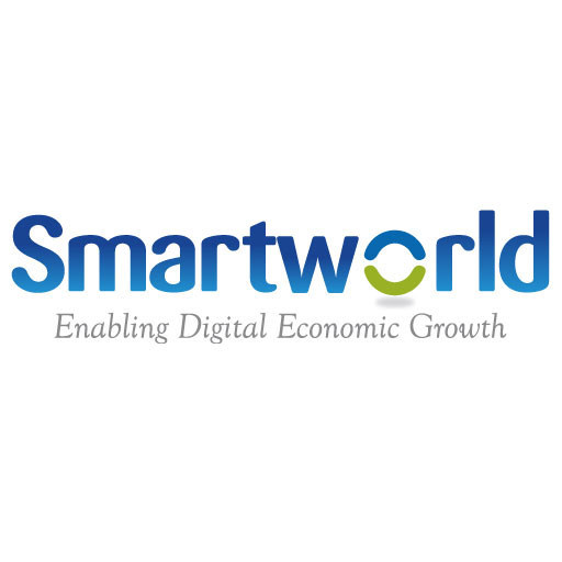 """Today's enterprises increasingly view cloud computing software as an important and meaningful sourcing option and smart investment because it offers a myriad of business benefits. I look forward to RheinBrücke and Epicor to deliver that to our customers,"" said Abdulqader Obaid Ali, Chief Executive Officer, Dubai SmartWorld."