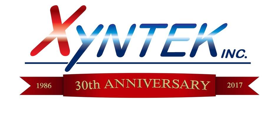 Xyntek, Inc.