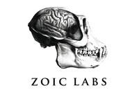 Zoic Labs