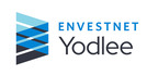 Envestnet | Yodlee and Productfy Enter Partnership to Offer Single Technology Platform for Early-Stage Startups to Embed Financial Products