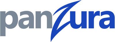Panzura logo (PRNewsfoto/Panzura)