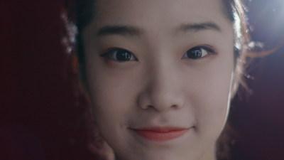 Making a Dream Come True - Despite Hearing Loss, a Dancing Star is Born in China