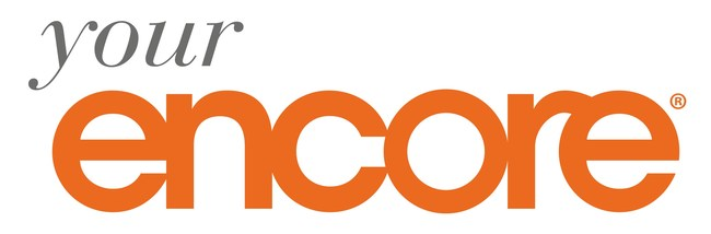 YourEncore, Inc.