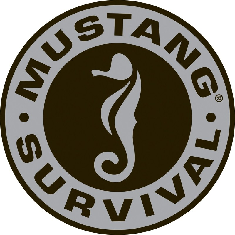 Mustang Survival (CNW Group/Mustang Survival)