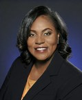 Ashley Pointer Named Director of Finance for Live! Casino & Hotel