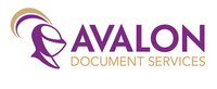Avalon Document Services