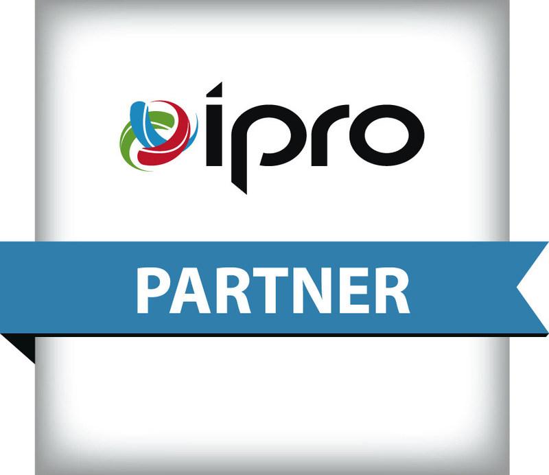 Ipro Partner
