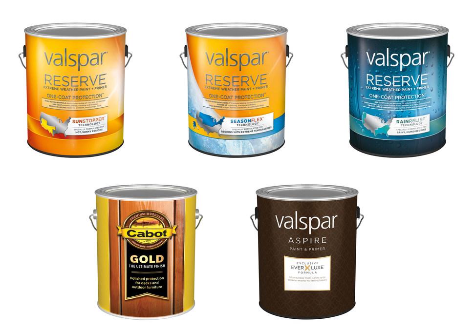 100 Valspar U0027s Ancient Stone Paint 100 Valspar Exterior Paint Review Remodelaholic Diy 100