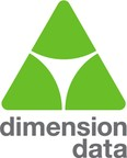 Dimension Data Launches Endpoint Lifecycle Management Services