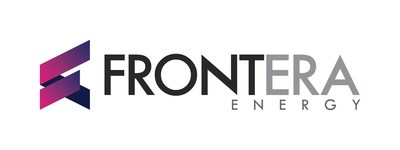 Frontera Energy Corporation (CNW Group/Frontera Energy Corporation)